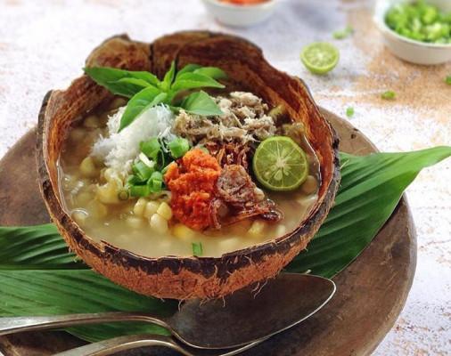 Makanan-Khas-dari-Sulawesi Barat