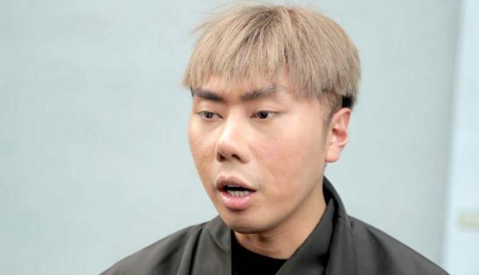 roy-kiyoshi-ramal-dirinya-meninggal-tragis-sebelum-usia-40-tahun