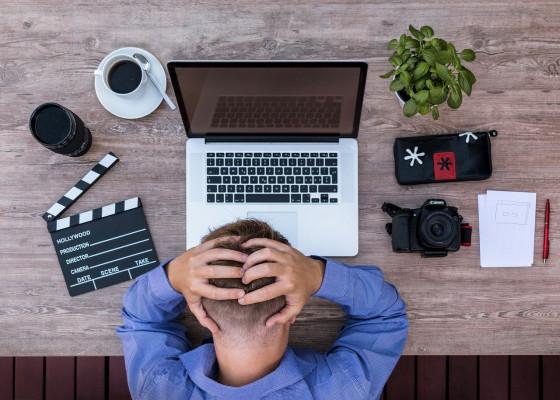 5-hal-yang-perlu-kamu-ingat-saat-pekerjaan-terasa-sulit