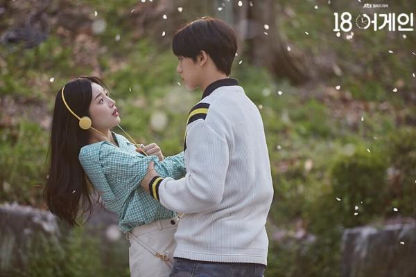 Film-Drama-Wi-Ha-Joon