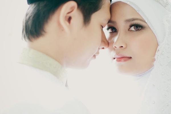 Tanda-Suami-Romantis